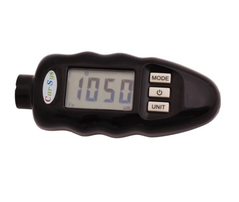 Толщиномер Car-Sys DPM-816